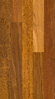 3/4&#034; x 3-1/4&#034; Select Brazilian Chestnut